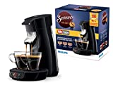 Philips HD6561/69 Volks-Senseo Kaffeepadmaschine
