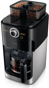 NEU! Kaffeemaschine mit Mahlwerk Test | {Kaffeemaschinen mit mahlwerk 58}